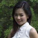 Clara Leong