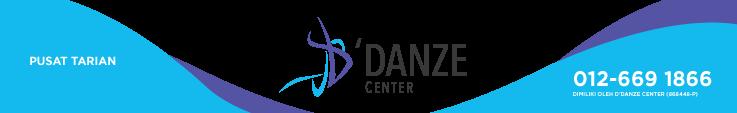 DanzeCenter_banner