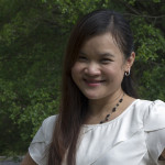 Victoria Lau