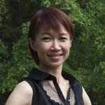 Wong Hung Peng
